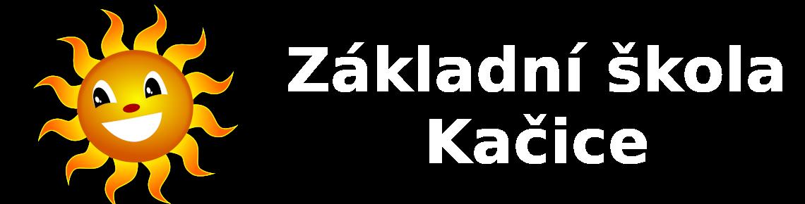 Základní škola Kačice